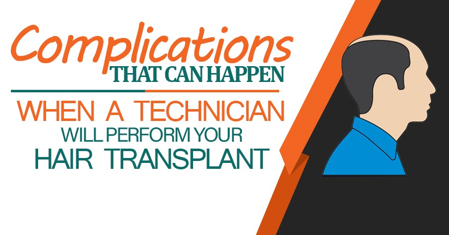 Complications-of-hair-transplant